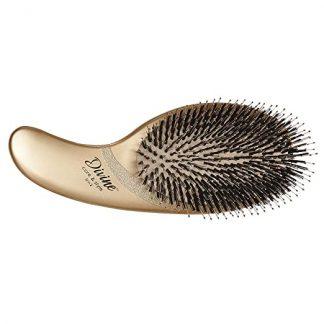 Olivia Garden Divine Style & care Brush